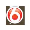 SBS6 Teletekst p487 : beschikbare  mediums in Eindhoven